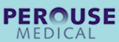 Perouse Medical
